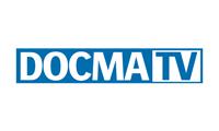 DOCMA TV